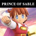 SablePrinceSSBVS