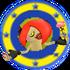 Sonic Championship - Zaeriel