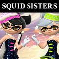 SquidSistersSSBVS