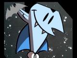 Cartoon Network: Crossover Chaos!!/Vault