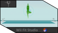 WiiFitStudioVersusIcon