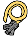 (5) Grappling Hook.png