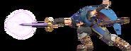 1.11.Marth using Shield Breaker