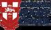 200px-New England RL logo