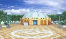 250px-Pokémon Contest Hall