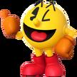 480px-Pac-ManSSB4