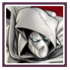 ACL JMvC icon - Moon Knight