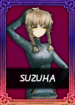 ACL Tome 57 character portal box - Suzuha