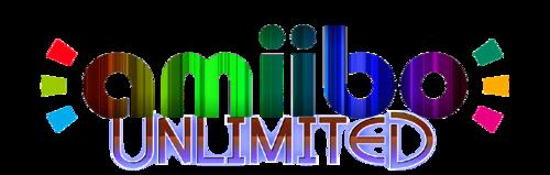 AmiiboUnlimited