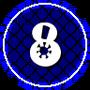 BingoTable 8