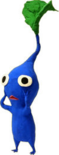 BluePikmin