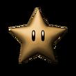 BronzeStarSME