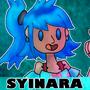 ColdBlood Icon Syinara