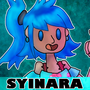 ColdBlood Icon Syinara