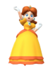 Daisy (MP10) 2