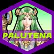 DiscordRoster Palutena