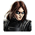IconWinterSoldier2