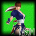 KasumiSelectionBox