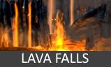 LavaFallsJWTPMO