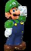 Luigi (MP10) 9