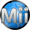 MTUSMii Icon