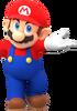Mario123.ie