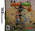 Thumbnail for version as of 00:45, November 27, 2009