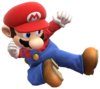 Mario Kick (2)