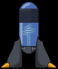 Olbiol