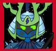 Pesh icon