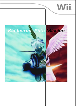 Pit Normal V Dark
