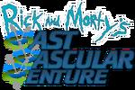 RickandMortysVastVascularAdventure