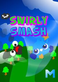 SwirlySmashPackageArtwork