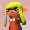 120px-S2 Customization Inkling Female Hair 6 Front