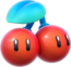 175px-Double Cherry Artwork - Super Mario 3D World