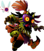 522px-MM3D Skull Kid Artwork