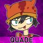 ColdBlood Icon Quade