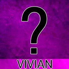 ColdBlood Icon Vivian