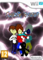 Thumbnail for version as of 09:15, April 21, 2012