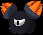 Dark Craby