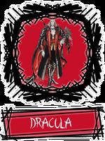 Dracula SSBR