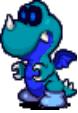Elite Giga Shroob Rex