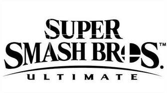 Galeem Dharkon - Super Smash Bros
