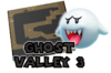 Ghost Valley 3 MKG