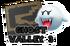 Ghost Valley 3 MKG