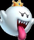 King Boo2js