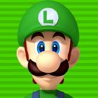 Luigi Numbah 1