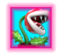 SSBCFighterPiranhaPlant