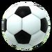 SoccerBallSSB4