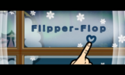 Story Flipper-Flop title